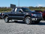2012 Ford F-150 XTR 4X4 in Halifax, Nova Scotia