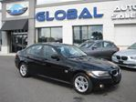2011 BMW 3 Series 328 i i xDrive (M6) in Gloucester, Ontario