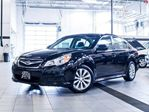 2010 Subaru Legacy AWD 3.6R Limited in Kelowna, British Columbia