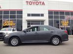 2012 Toyota Camry - in Burlington, Ontario