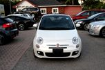 2012 Fiat 500 Sport CERTIFIED & E-TESTED! **ON SALE** HIGHLY  in Mississauga, Ontario