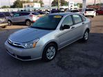 2009 Ford Focus S in Welland, Ontario