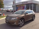 2010 Toyota Venza Base V6 (A6) in Mississauga, Ontario