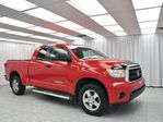 2011 Toyota Tundra SR5 4x4 4DR 5PASS DOUBLE CAB in Dartmouth, Nova Scotia