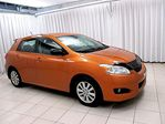 2010 Toyota Matrix 5DR HATCH in Halifax, Nova Scotia