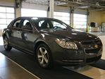 2012 Chevrolet Malibu LT in Saint-Leonard, Quebec