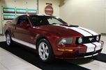 2007 Ford Mustang GT CUIR BAS KILO in Saint-Eustache, Quebec