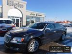 2014 Chrysler 300 Base / JUST ARRIVED in St Thomas, Ontario