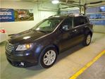 2011 Subaru B9 Tribeca TOURING 7 PASS. in Montreal, Quebec