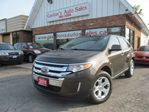 2011 Ford Edge $156 BIWEEKLY ALL IN! in St Catharines, Ontario