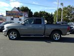 2011 Dodge RAM 1500           in Sydney, Nova Scotia