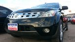2003 Nissan Murano SE AWD LEATHER+Sunroof in Toronto, Ontario