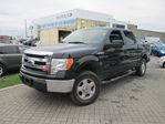 2013 Ford F-150 XLT in Barrie, Ontario