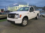 2013 Ford F-150 STX in Barrie, Ontario
