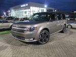 2014 Ford Flex Limited in Barrie, Ontario