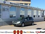 2007 Volkswagen Rabbit 5Dr 2.5 at in Calgary, Alberta