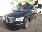 2008 Chrysler Town and Country Limited in Burlington, Ontario