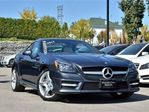 2012 Mercedes-Benz SLK-Class Base in Mirabel, Quebec
