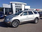 2012 Buick Enclave CX in Port Perry, Ontario