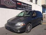 2003 Ford Windstar LX (UNCERTIFIED - PLS DON'T ASK WHAT IT NEEDS) in St Catharines, Ontario