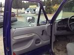 1995 Ford F-150 Special Reg. Cab Short Bed 2WD in Parksville, British Columbia