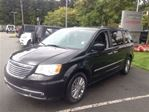 2014 Chrysler Town and Country Touring in Richmond, British Columbia