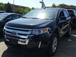 2013 Ford Edge SEL in Scarborough, Ontario