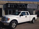 2010 Ford F-150 XLT in Bowmanville, Ontario