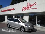 2007 Mazda MAZDA5 GS in Burnaby, British Columbia
