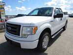 2012 Ford F-150 - in Dartmouth, Nova Scotia