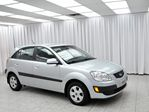 2008 Kia Rio EX CONVENIENCE 5SPD 5DR HATCH in Dartmouth, Nova Scotia
