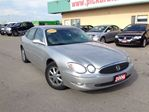 2006 Buick Allure CXL!! VERY LOW KMS!! in Bolton, Ontario