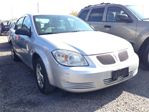 2007 Pontiac G5 WOW ONLY $1350 in Bolton, Ontario