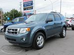 2011 Ford Escape XLT( 56 391km, air clim., cruise, financement e in Laval, Quebec