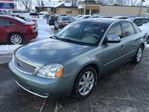 2005 Ford Five Hundred Limited AWD in Mirabel, Quebec