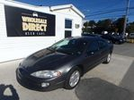 2004 Chrysler Intrepid SE in Halifax, Nova Scotia