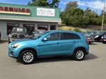 2013 Mitsubishi RVR SE in New Glasgow, Nova Scotia