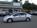2010 Honda Civic DX-G in New Glasgow, Nova Scotia