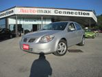 2008 Pontiac G5 Base in Barrie, Ontario