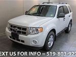 2011 Ford Escape 4WD XLT w/ ALLOYS! POWER PKG! 4x4 in Guelph, Ontario
