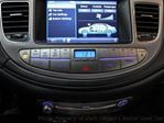 2009 Hyundai Genesis w/ NAVI! SUNROOF! LEATHER! ALLOYS! POWER PKG in Guelph, Ontario