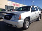 2014 GMC Yukon SLE in Kelowna, British Columbia