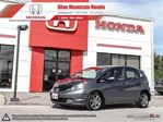 2012 Honda Fit LX (A5) in Collingwood, Ontario