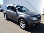 2011 Mazda Tribute GS Awd   Cuir-toit in Chicoutimi, Quebec