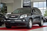 2006 Acura MDX Base w/Touring Pkg (A5) **TOIT+CUIR+MAGS+STEP** in Brossard, Quebec