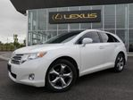 2011 Toyota Venza           in Barrie, Ontario