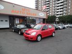 2005 Toyota ECHO LE - Amazing On Gas - CD Player in Ottawa, Ontario