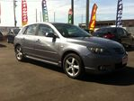 2005 Mazda MAZDA3 Sport GS in North York, Ontario