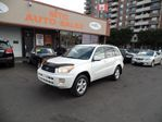 2001 Toyota RAV4 All Wheel Drive - Power Windows/door Locks - Great Gas Mileage in Ottawa, Ontario