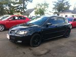 2007 Mazda MAZDA3 GS in North York, Ontario